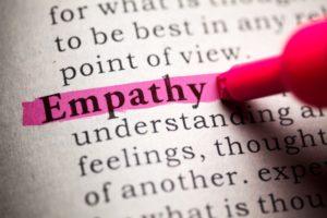 Empathy in Schools
