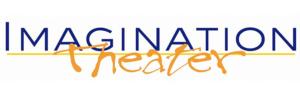 imagination-theater
